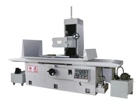 福道精密大水磨床FDM-60100\60120AHD/AHR