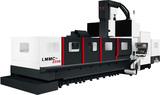 福道数控龙门加工中心LMMC-1210